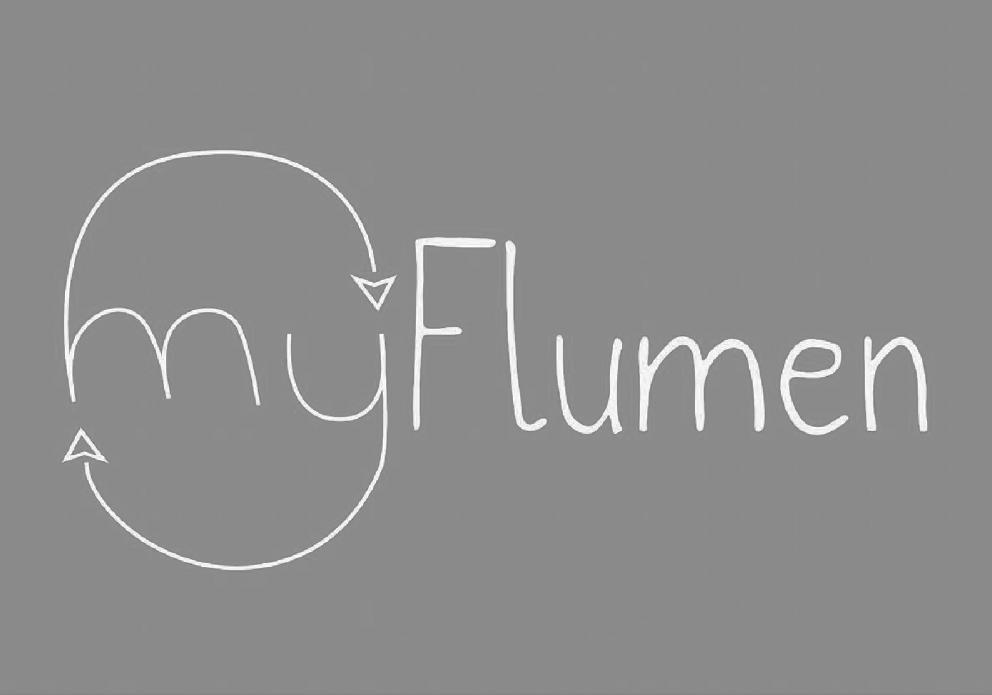 MyFlumen
